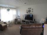 604 Griswold Street - Photo 5