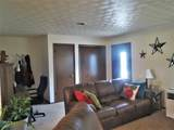 604 Griswold Street - Photo 6