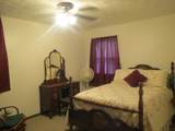 604 Griswold Street - Photo 10