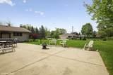1535 Columbine Drive - Photo 29