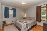 216 Peterson Parkway - Photo 8