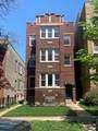 1308 Albion Avenue - Photo 1