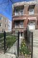 2251 Avers Avenue - Photo 1