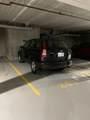 13750 Bristlecone Drive - Photo 14
