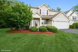 34429 Barberry Court - Photo 1