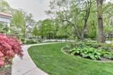 802 University Avenue - Photo 8