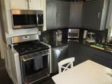 3616 59th Avenue - Photo 55