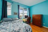 3122 Cullom Avenue - Photo 16