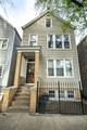 4847 Honore Street - Photo 1