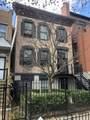 220 Hamilton Avenue - Photo 2