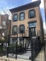 220 Hamilton Avenue - Photo 3