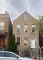 1262 Fairfield Avenue - Photo 1