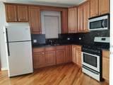 5741 Kimball Avenue - Photo 4