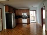 5741 Kimball Avenue - Photo 5