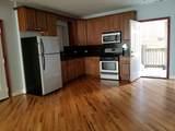 5741 Kimball Avenue - Photo 6