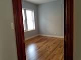 5741 Kimball Avenue - Photo 7