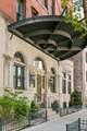 1500 La Salle Drive - Photo 2