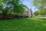 8003 Marquette Avenue - Photo 12
