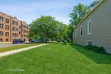 8003 Marquette Avenue - Photo 15