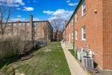 2421 Fitch Avenue - Photo 18