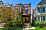 4206 Winchester Avenue - Photo 1