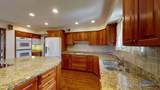 30405 Imperial Court - Photo 11