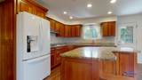 30405 Imperial Court - Photo 13