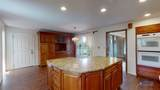 30405 Imperial Court - Photo 14