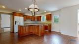 30405 Imperial Court - Photo 15