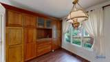 30405 Imperial Court - Photo 16