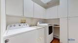 30405 Imperial Court - Photo 17
