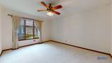 30405 Imperial Court - Photo 18