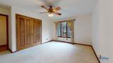 30405 Imperial Court - Photo 19
