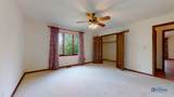 30405 Imperial Court - Photo 22