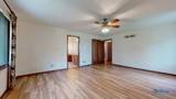 30405 Imperial Court - Photo 24