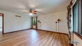30405 Imperial Court - Photo 25