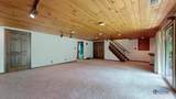 30405 Imperial Court - Photo 29