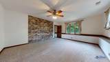 30405 Imperial Court - Photo 32