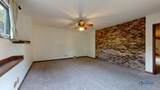 30405 Imperial Court - Photo 33