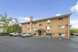 11140 Ridgeland Avenue - Photo 3