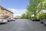 11140 Ridgeland Avenue - Photo 4