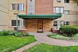 1539 Franklin Avenue - Photo 2