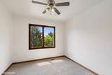 251 Tanager Drive - Photo 13