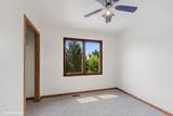251 Tanager Drive - Photo 14