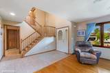 251 Tanager Drive - Photo 3