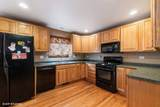251 Tanager Drive - Photo 7