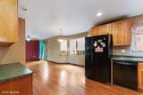 251 Tanager Drive - Photo 8