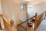 251 Tanager Drive - Photo 9