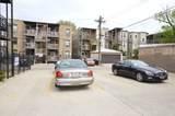 1619 North Shore Avenue - Photo 27