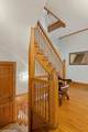 447 Roslyn Place - Photo 32
